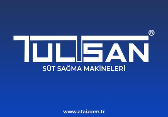 Tulsanu